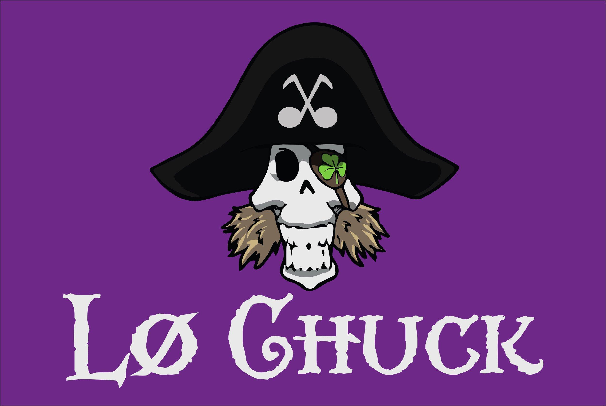 Lø Chuck